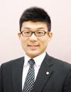 iwata_w100h130.jpg
